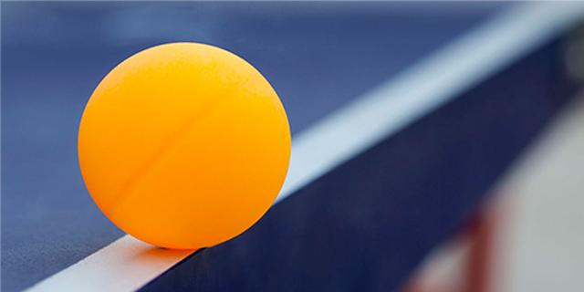 191 Cu 225 Nto Pesan Las Pelotas De Ping Pong Blog De Pingpongplus